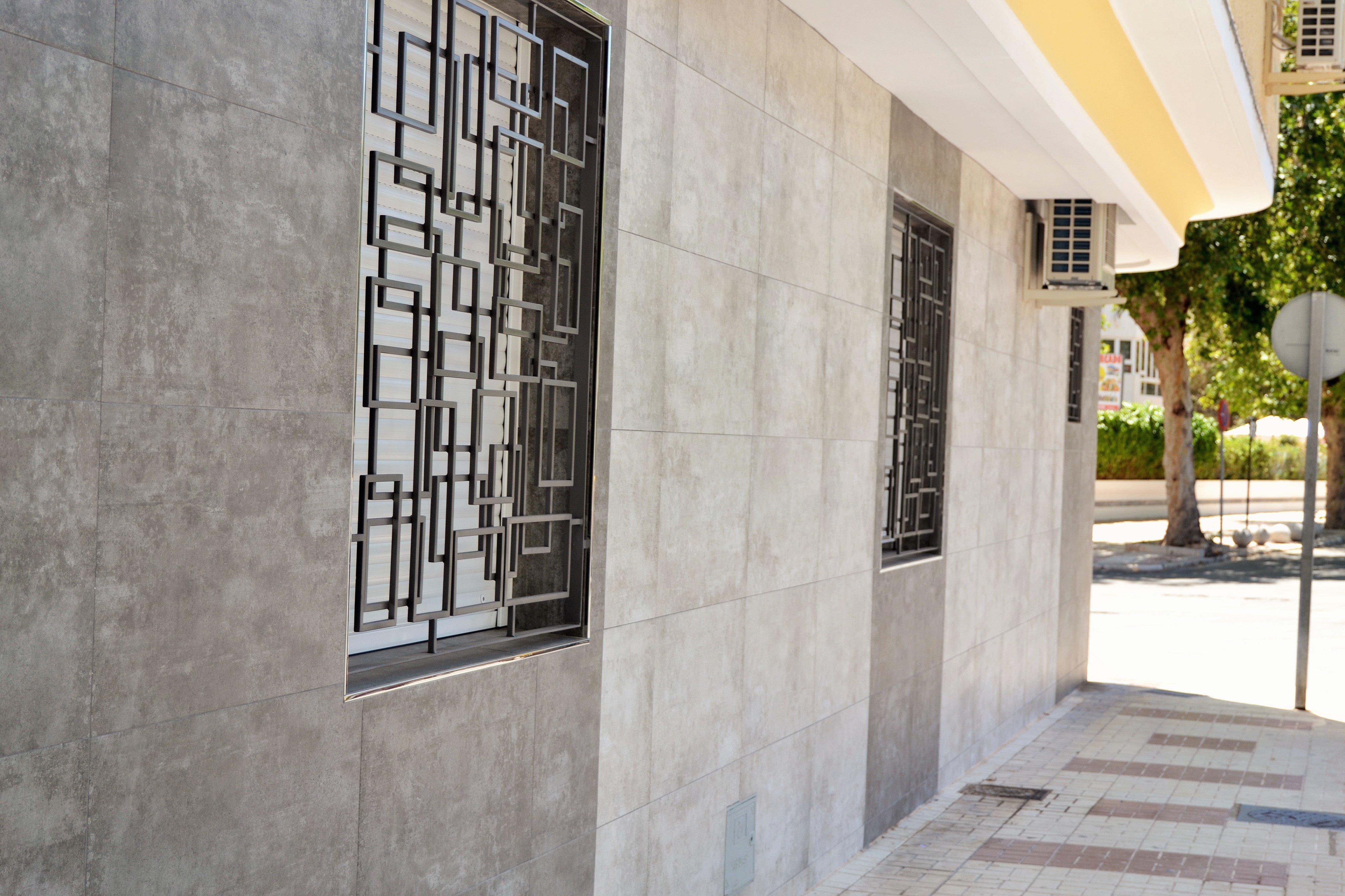 Apartamento de un dormitorio en la carihuela is be - Obra nueva torremolinos ...