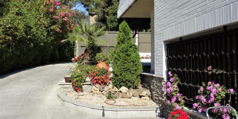 1 Rampa acceso garaje1 (2)