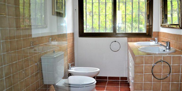 baño 2 planta primera (2)