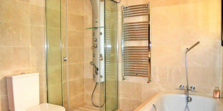 baño planta segunda 2 (2)