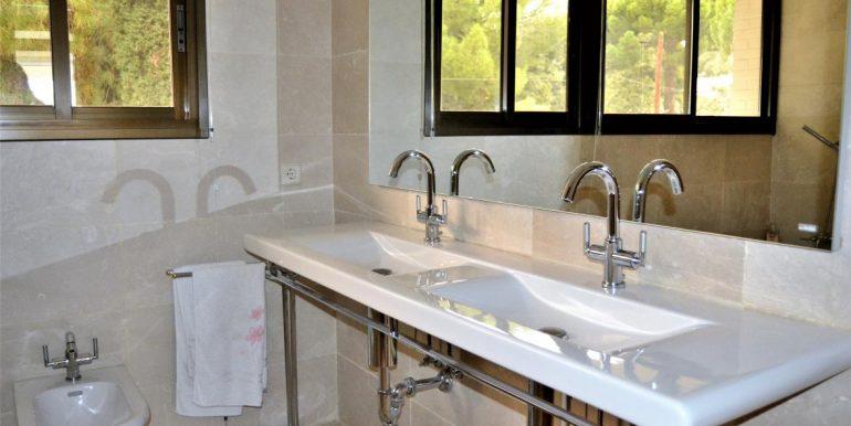 baño planta segunda (2)