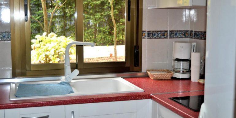 casa invitados cocina (2)