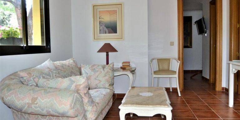 casa invitados2 (2)