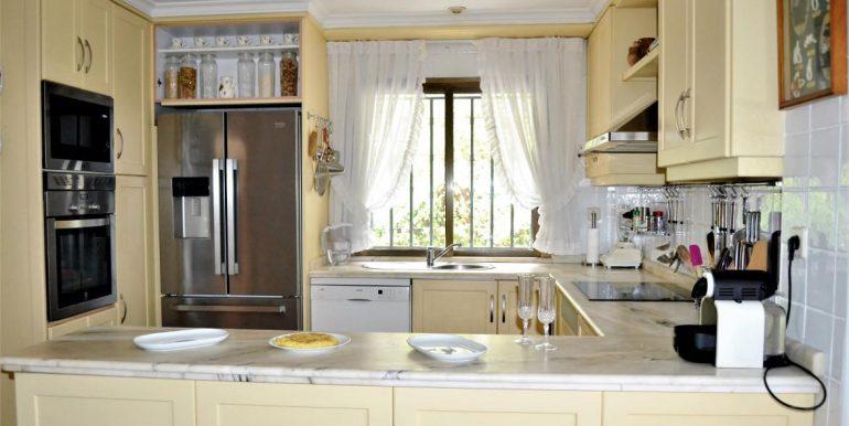 cocina 1 (2)