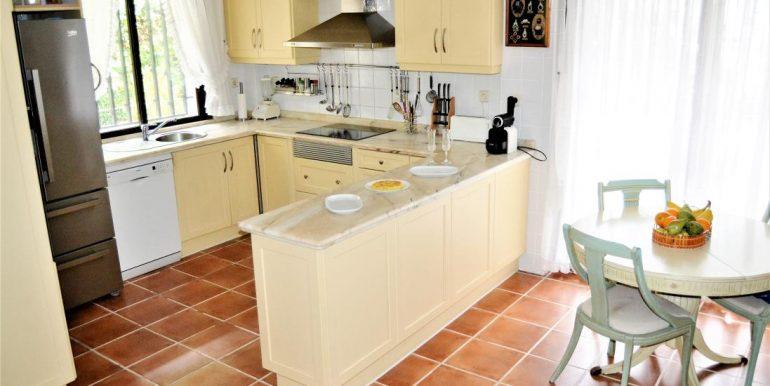 cocina 2 (2)