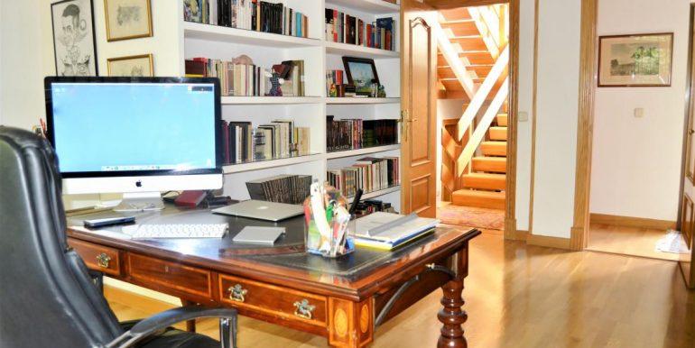 despacho (2)