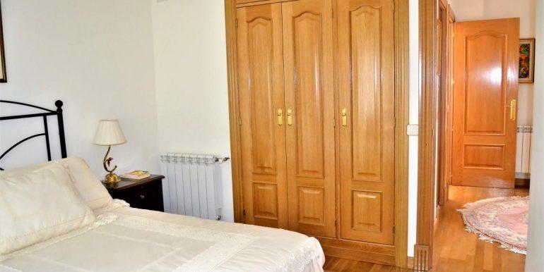 dormitorio 1 planta 1(3)