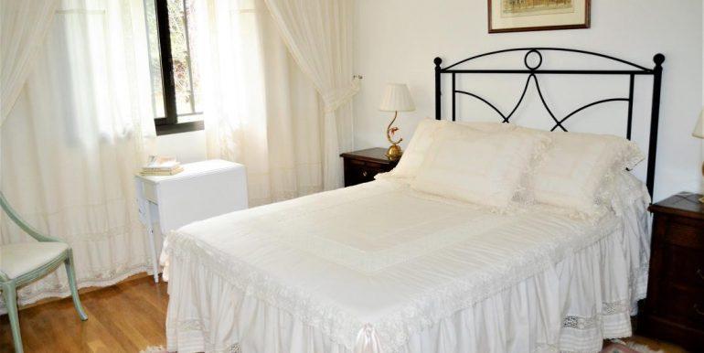 dormitorio 1 planta primera (2)