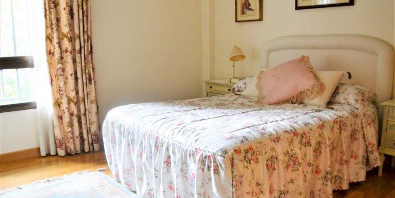 dormitorio doble planta primera (3)