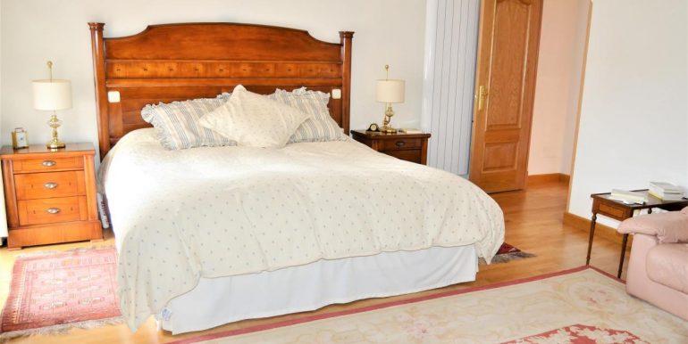dormitorio planta segunda (2)