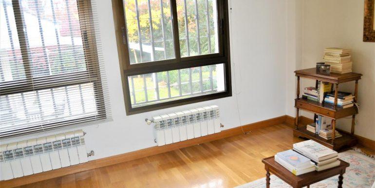 habitación doble planta primera (2)