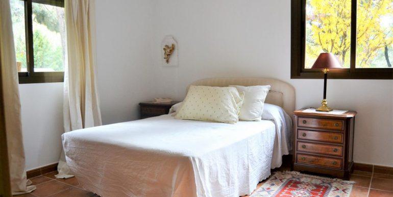 habitacion casa invitados (2)