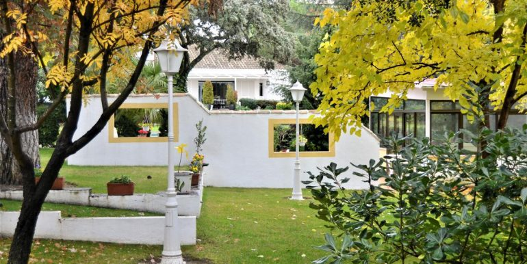 jardin1 (2)