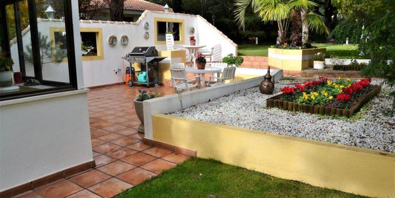 jardin4 (2)