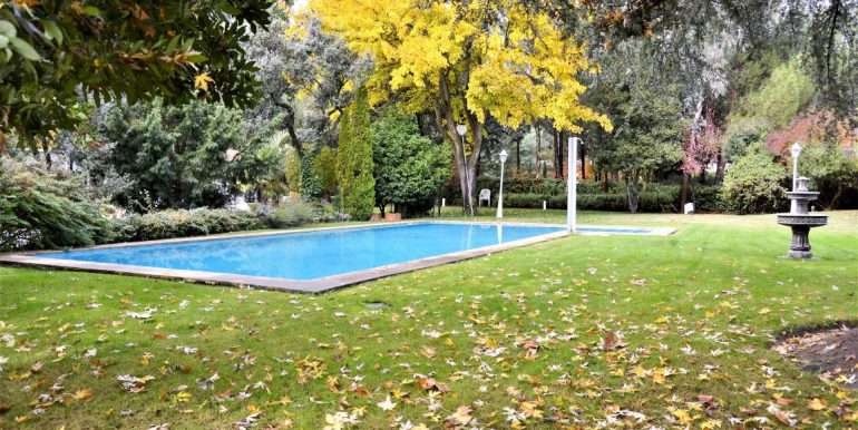 piscina 2 (2)