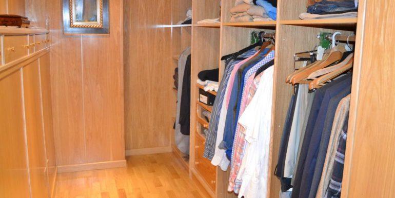 vestidor 2 planta segunda (2)
